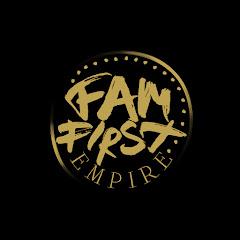 FAMFIRST EMPIRE