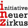 Initiative Neuer Zirkus e.V.