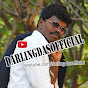 Darling das Official