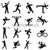 Спорт- легко