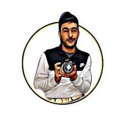 chakir soufyan