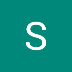 MechTech Inc.