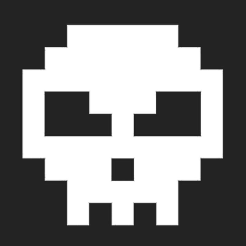 PitchBlack's Gameplays