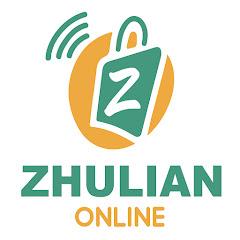 ZHULIAN THAILAND