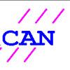 CBR Africa Network CAN