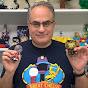 BrickTsar Toys