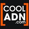cooladn