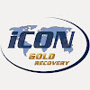 iCON Gold Recovery Gravity Concentrators
