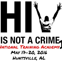 HIVisNotaCrime Conference