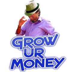 Grow Your Money