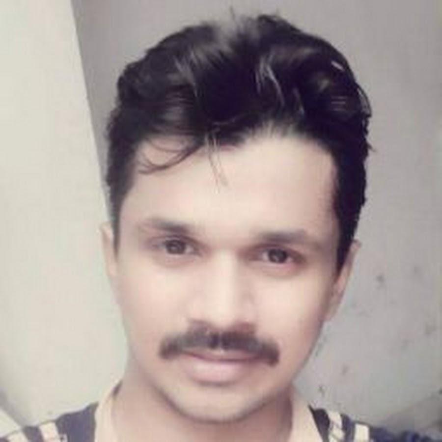 Naino Ki To Baat Female Song Download: Deepak Singh Shekhawat