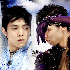 Yuzuru Hanyu Lovers