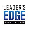 LeadersEdgeTraining