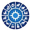 Free Daily Horoscopes