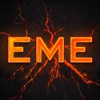 Epic Music Empire