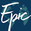 Epic Church International