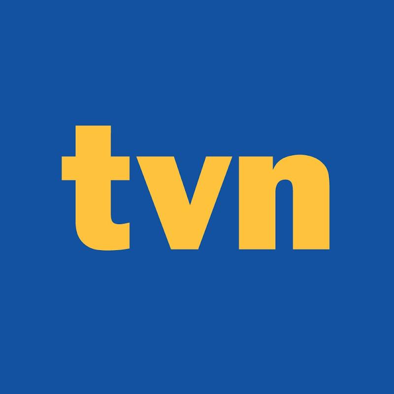 TVN Series