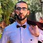 الشرح العربي (ExArab)