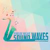 Friday Night Sound Waves