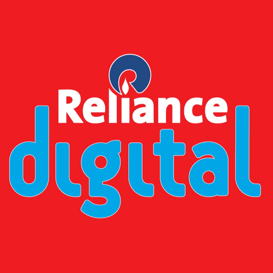 Reliance Digital - YouTube
