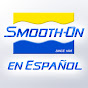 Smooth-On en Español