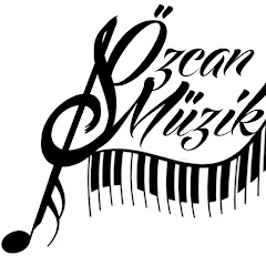 Özcan Müzik Production