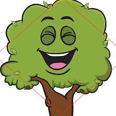 TheLaughingTree420
