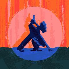vkusnyashka blog