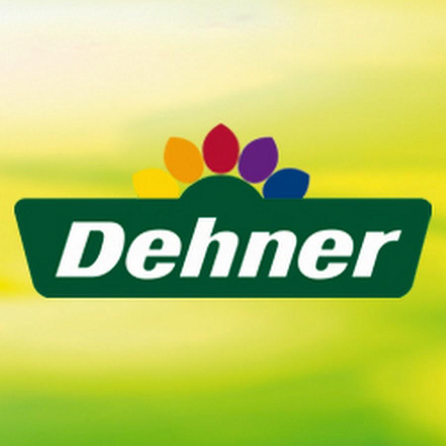 Garten Center Dehner: Ihr Garten- Und Heimtierprofi