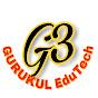 GURUKUL EduTech on substuber.com