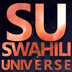 Swahili Universe - Latest Bongo Movies