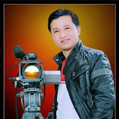 Camera Ngoc Thanh 0982360470