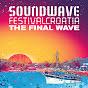 soundwavecroatia