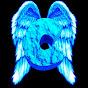 lllCRIS-_-YTlll GTA 5