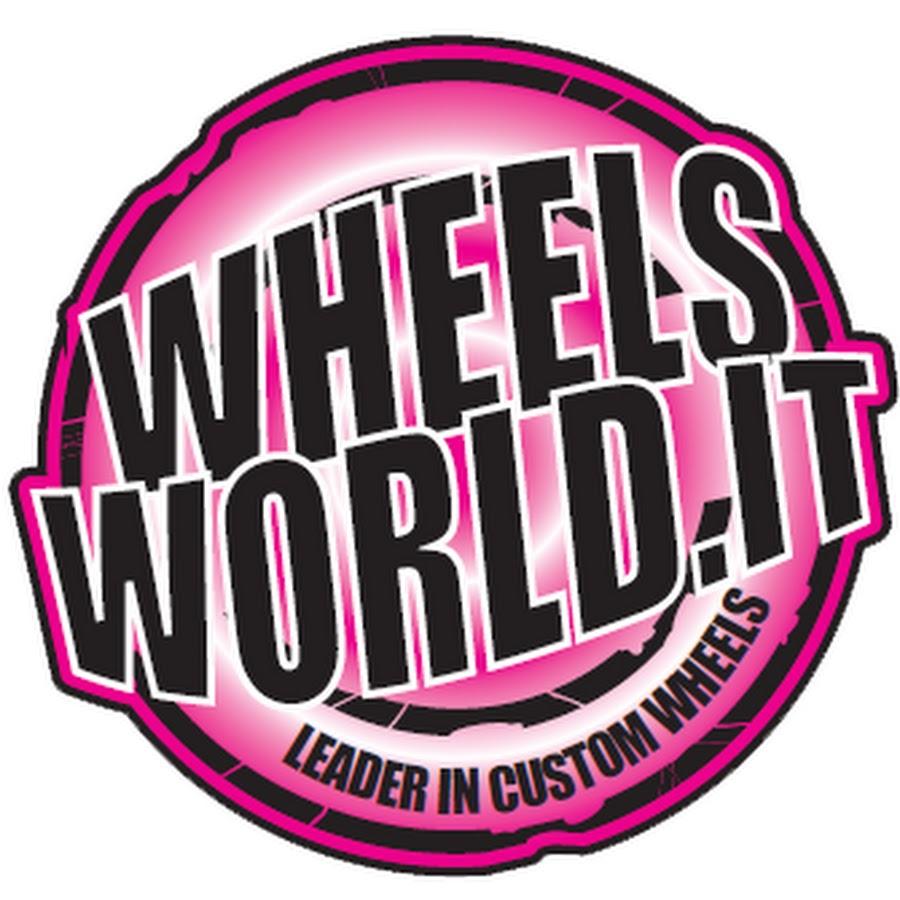 Wheelsworld2010 Youtube