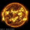 Solar Ham