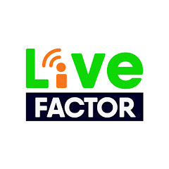 Live Factor TV