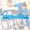 AccessiCare Elder Home Care
