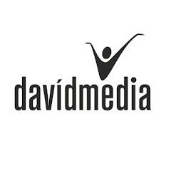 David Media - en resurs för er lovsång!