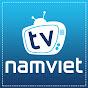 Nam Việt TV