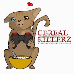 Cerealkillerz
