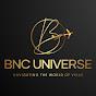 BNC Universe