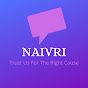 Toyhome .in