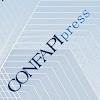 Confapi Press