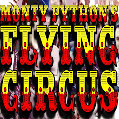 Monty Python the Flying Circus