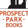 Prospect Park Books
