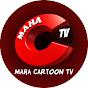 Maha Cartoon Tv