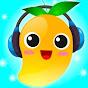 Mango - Kids Songs and