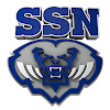 Southeastern Sports Network