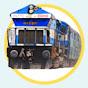 adityakambli6495